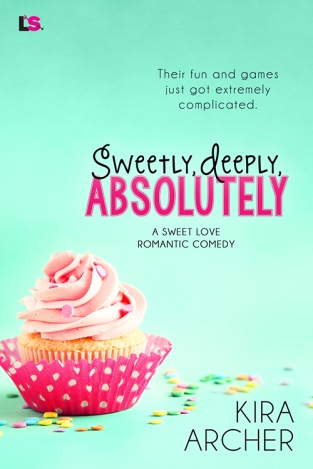 sweetlydeeplyabsolutely_lovestruck_final_500x750