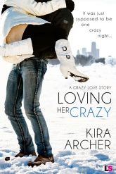 Crazy Love Series #3
