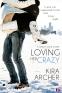 Crazy Love Series #3