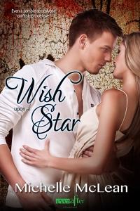 wish upon a star 500 rgb (1)