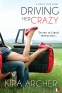 Crazy Love Series #1