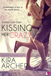 Crazy Love Series #2