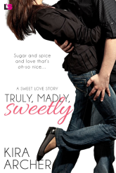 Sweet Love Series #1
