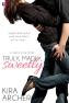 Sweet Love Series #1