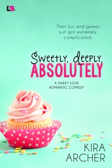 Sweet Love Series #3