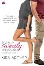 Sweet Love Series #2