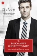 Winning the Billionaire #2