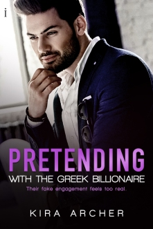 Pretending WIth The Greek Billionaire -500px (1)