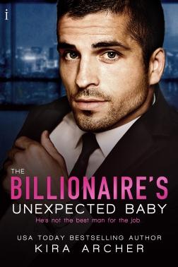 BillionairesUnexpectedBaby-1600px
