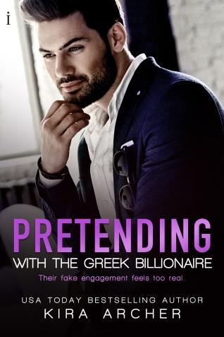 PretendingWIthTheGreekBillionaire-1600px