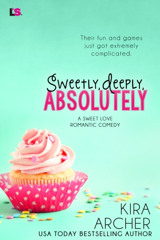 SweetlyDeeplyAbsolutely_lovestruck_final_1600x2400