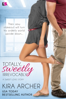 TotallySweetlyIrrevocably_new_1600