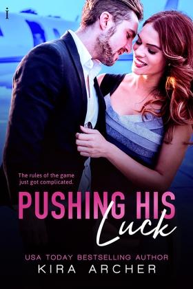 PushingHisLuck_500