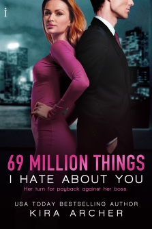 69MillionThings-1600px